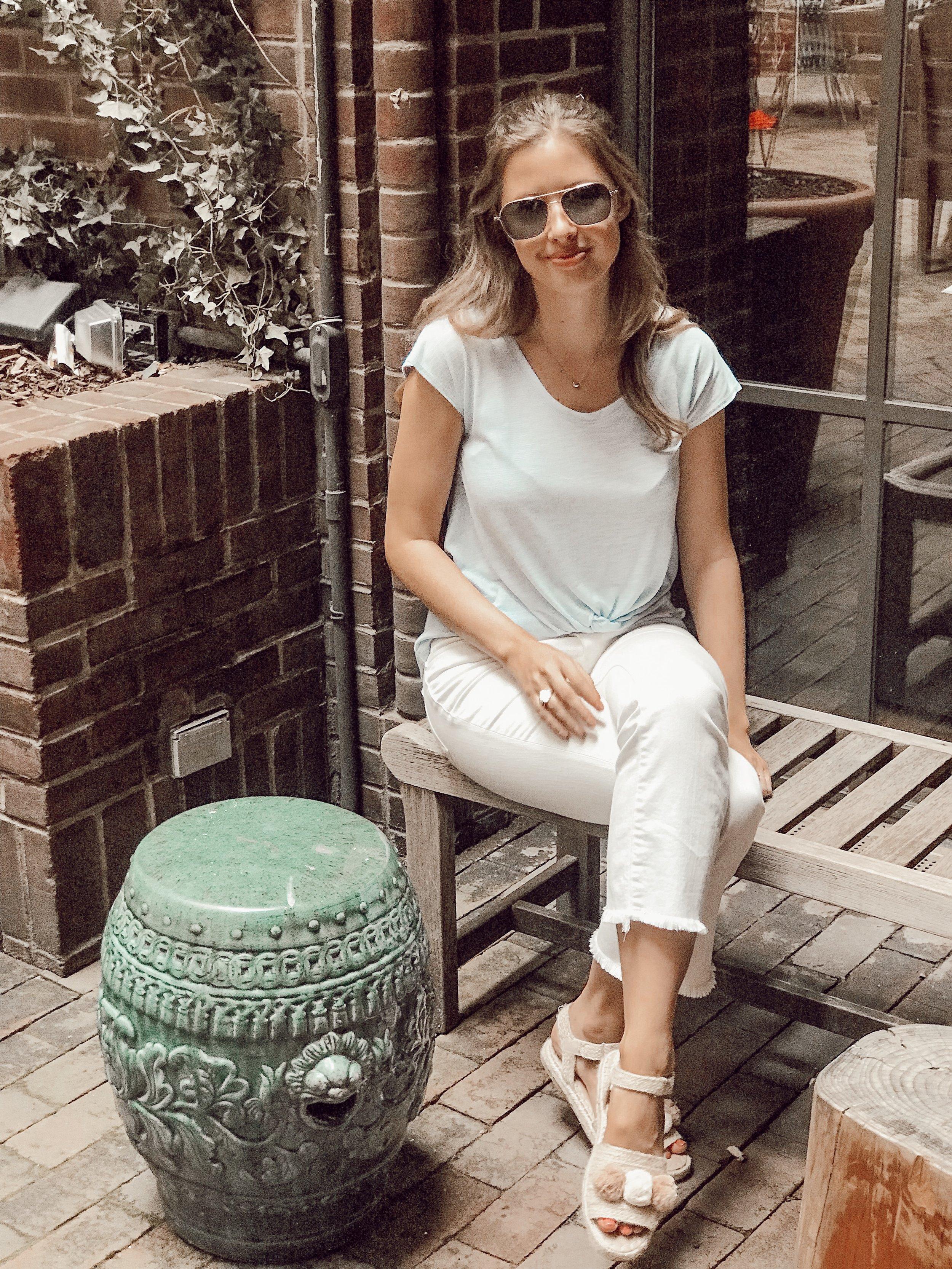summer sales women's fashion