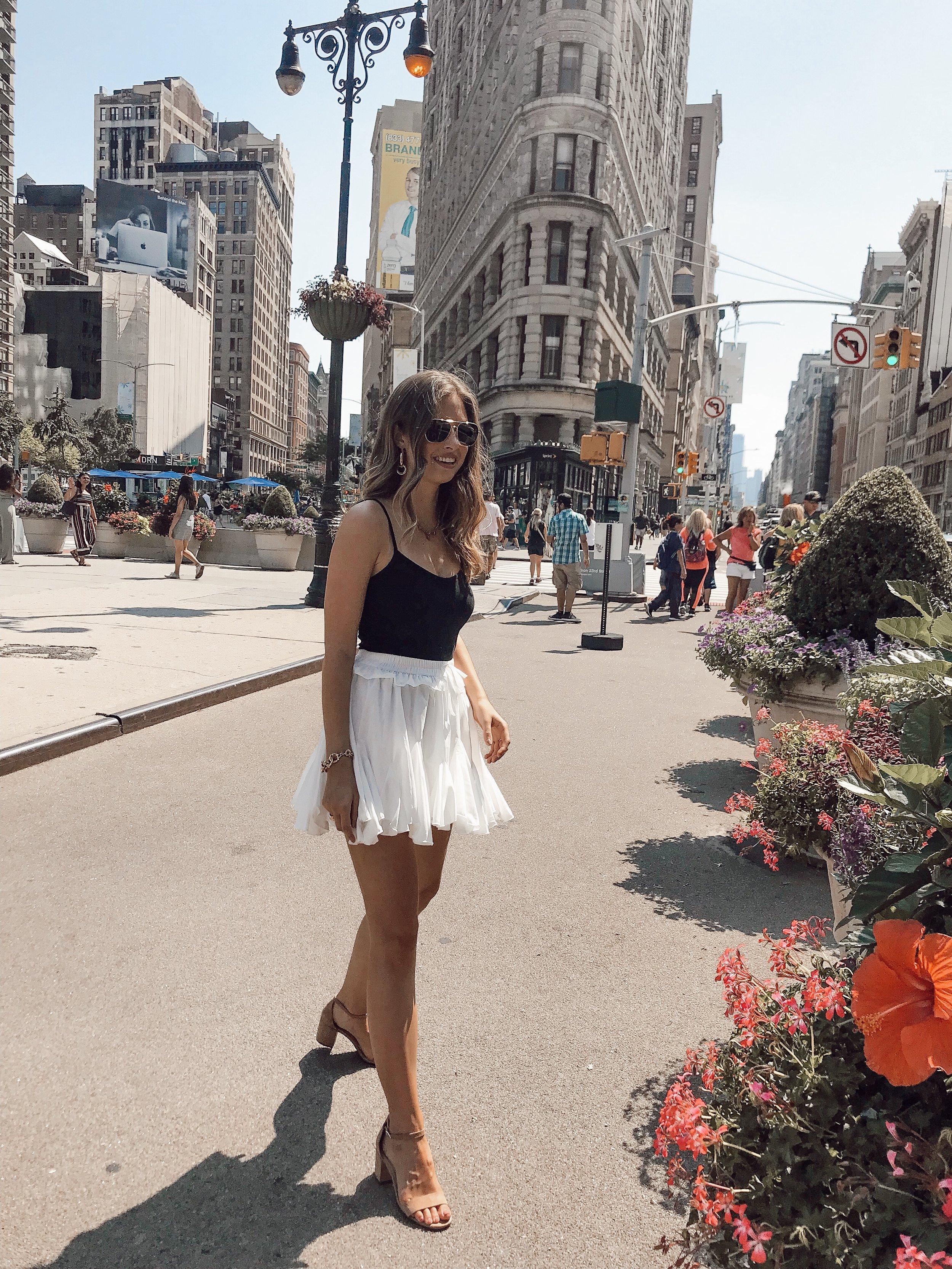 white summer skirt outfit3.JPG