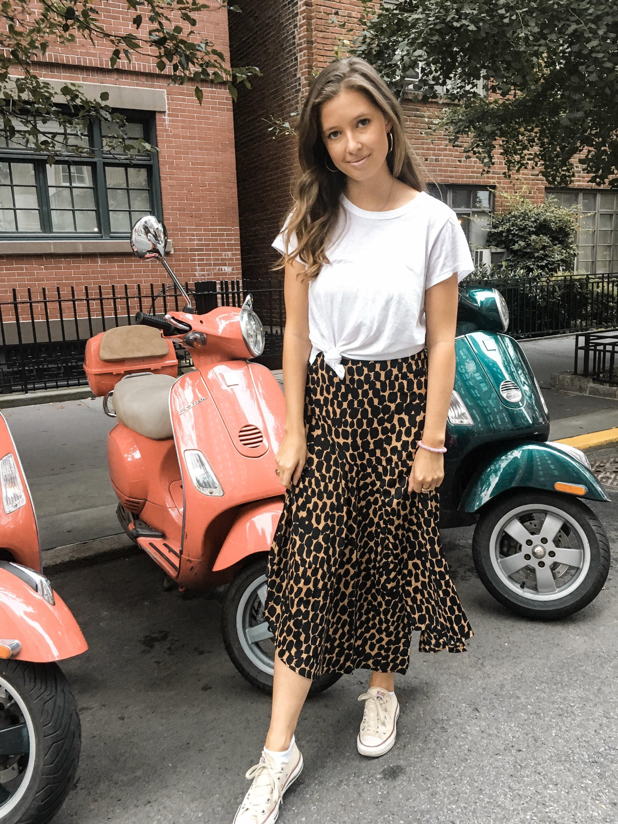 white summer skirt outfit1.JPG