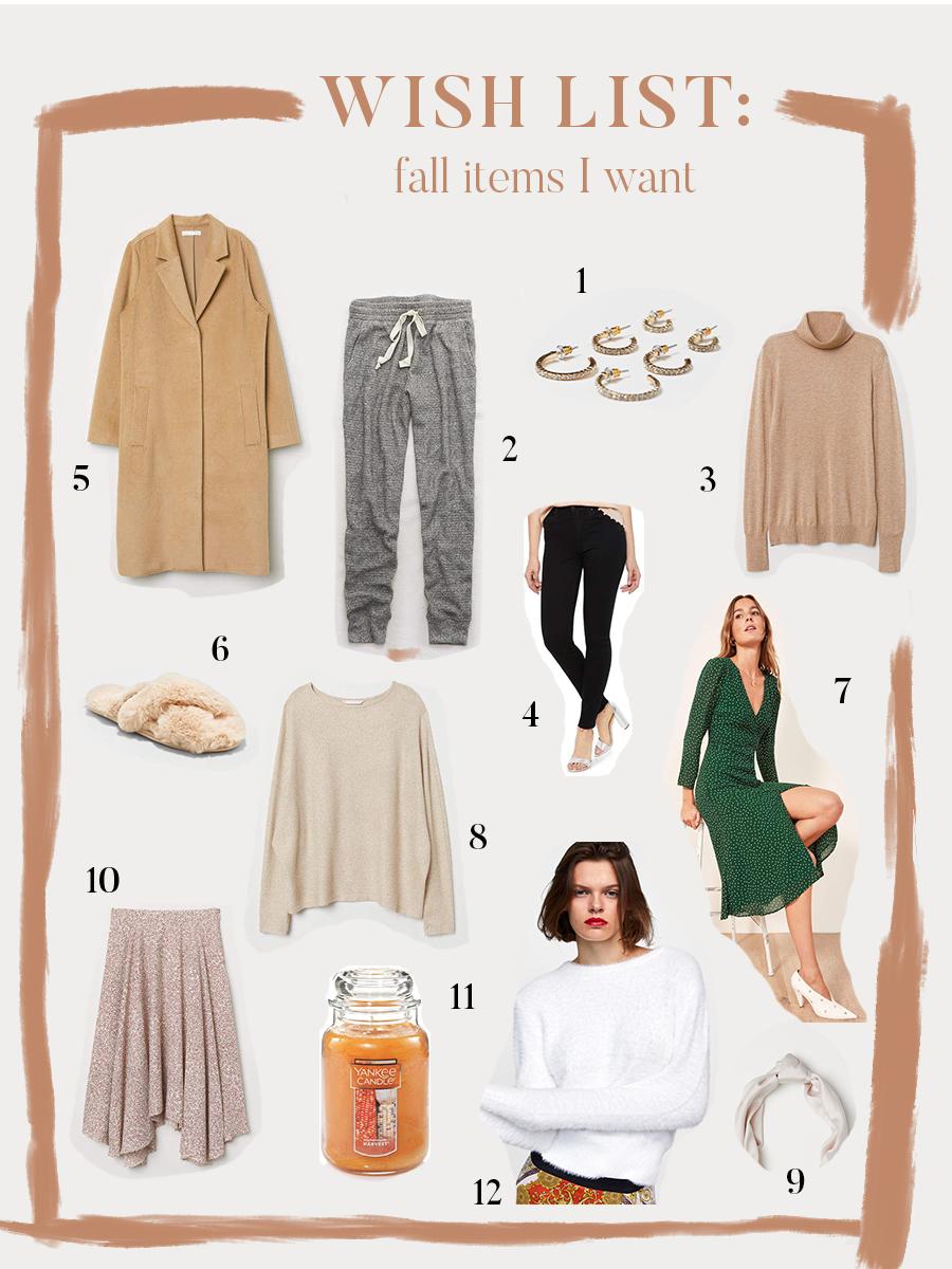 wish list fall items I want.jpg