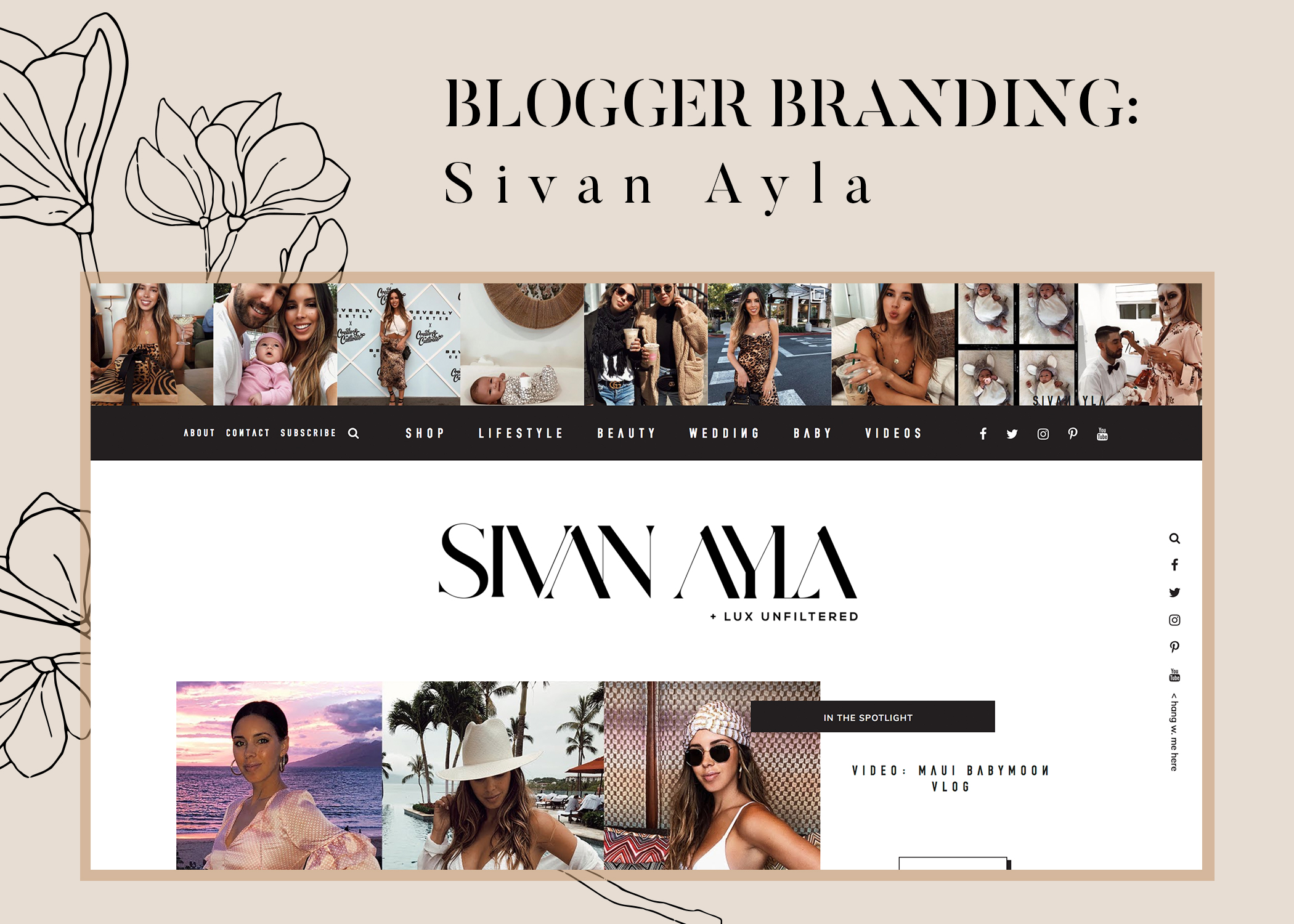 blogger branding design.jpg