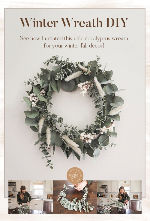 winter wreath eucalyptus diy.jpg