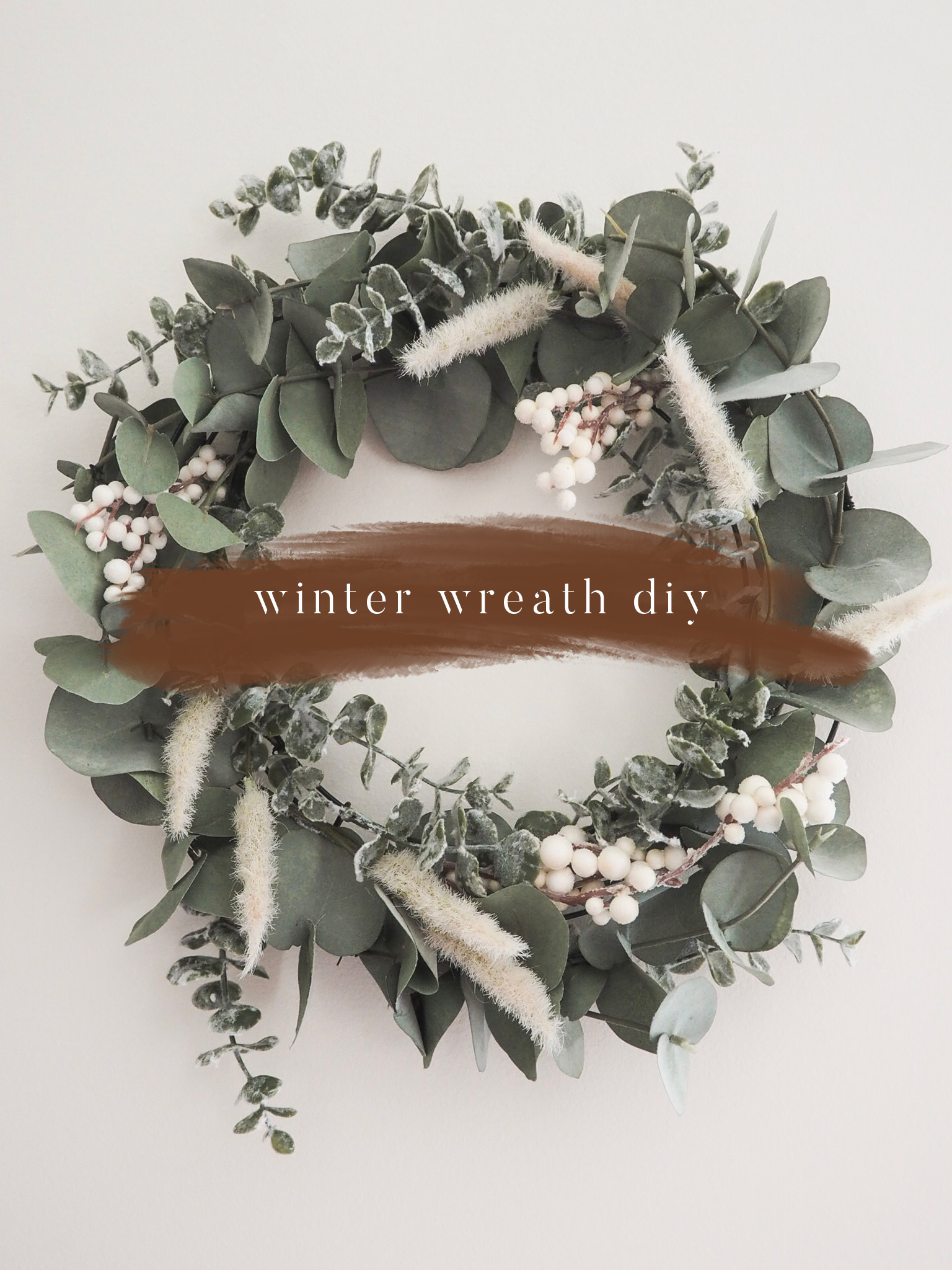 main pic winter wreath diy.jpg