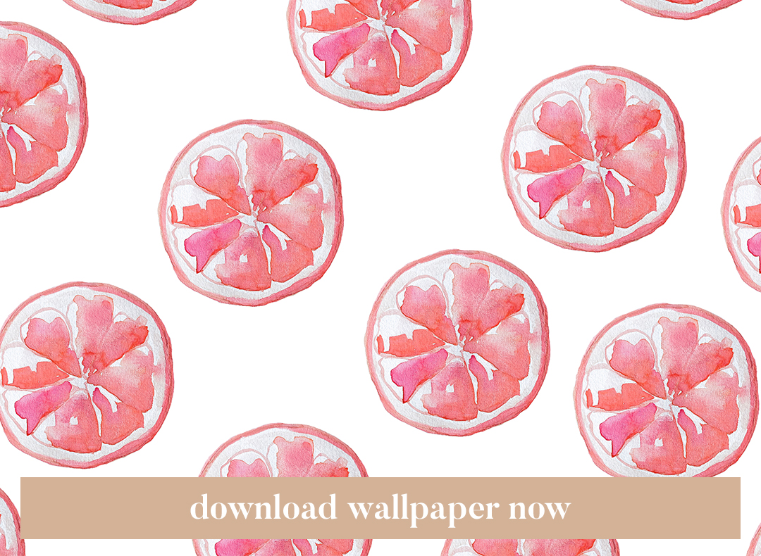 download image.jpg