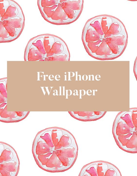 iphone download.jpg