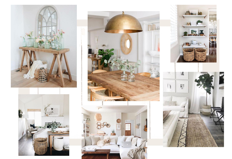 homedeocr-inspo-joanna-gains-farmhouse-modern.jpg