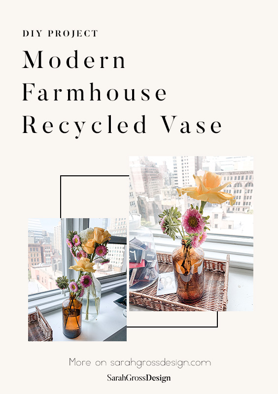 Modern-Farmhouse-Recycled-Vase-pinterest.jpg