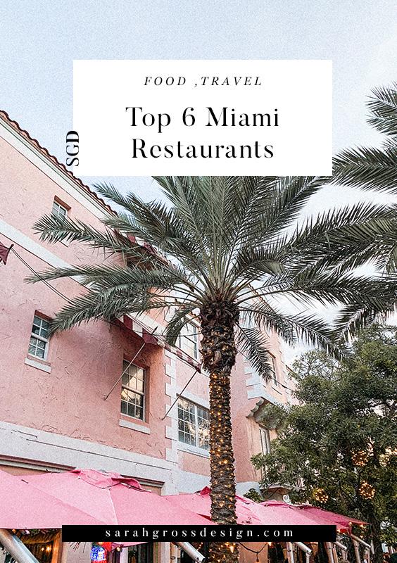 Mytop6MiamiSouth-BeachRestaurants.jpg