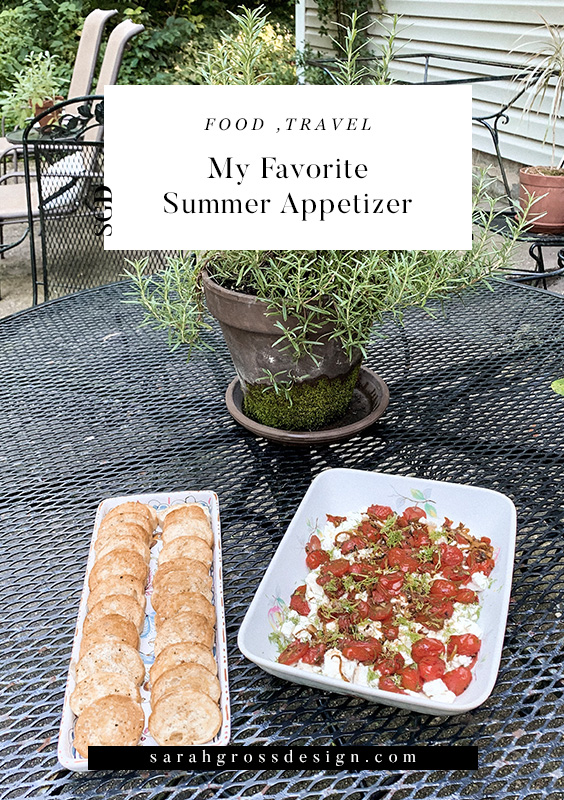 summer appetizers, summer appetizers for party easy, appetizers easy dips, appetizers easy healthy