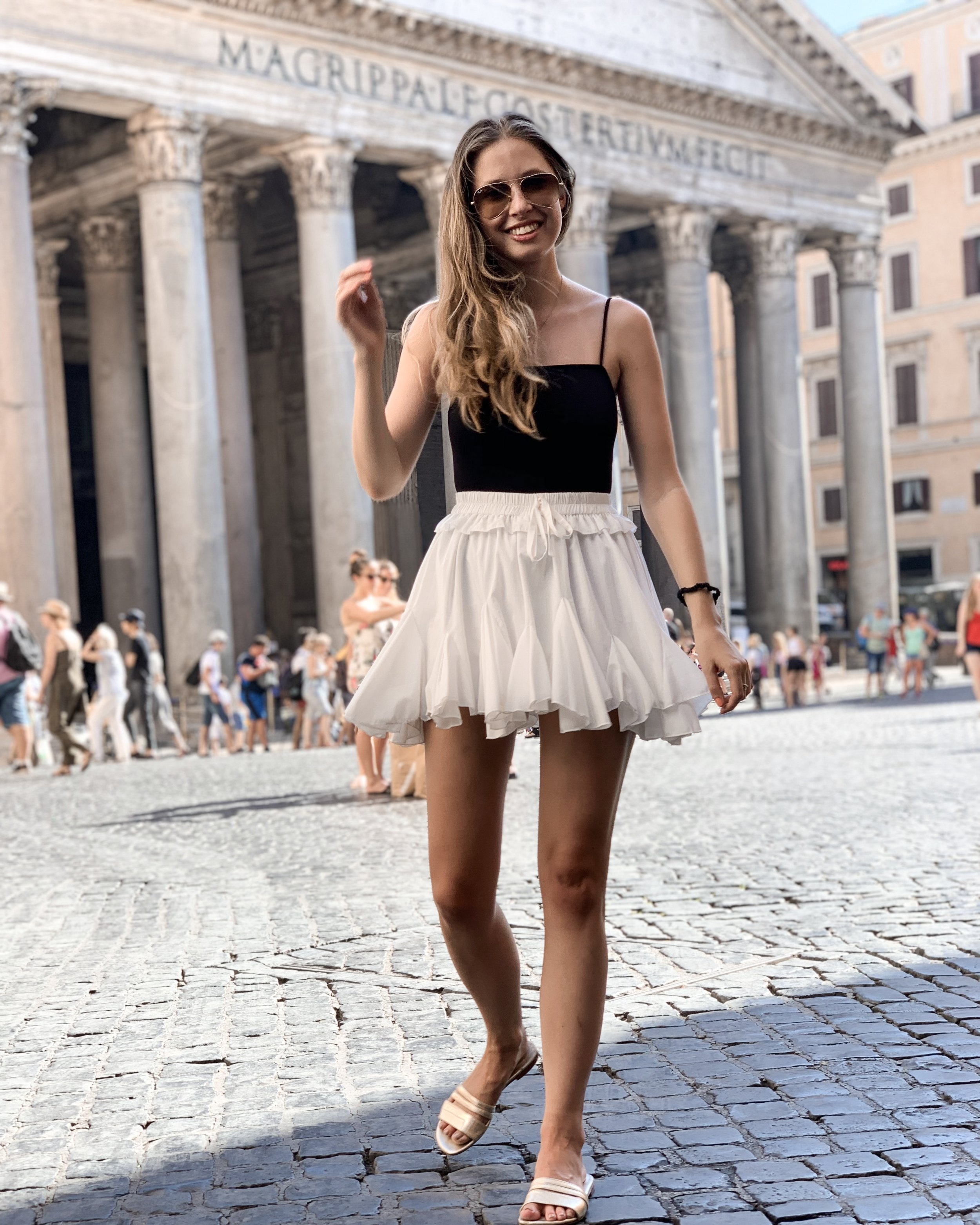 Rome Italy photography, Rome travel guide, Rome travel diary, travel Italy photography, pantheon, colloseum, trevi fountain, da enzo