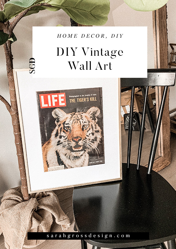 wall decor diy, wall decor diy living room, diy home decor, diy home decor on a budget, diy home decor for apartments, vintage aesthetic, vintage home decor