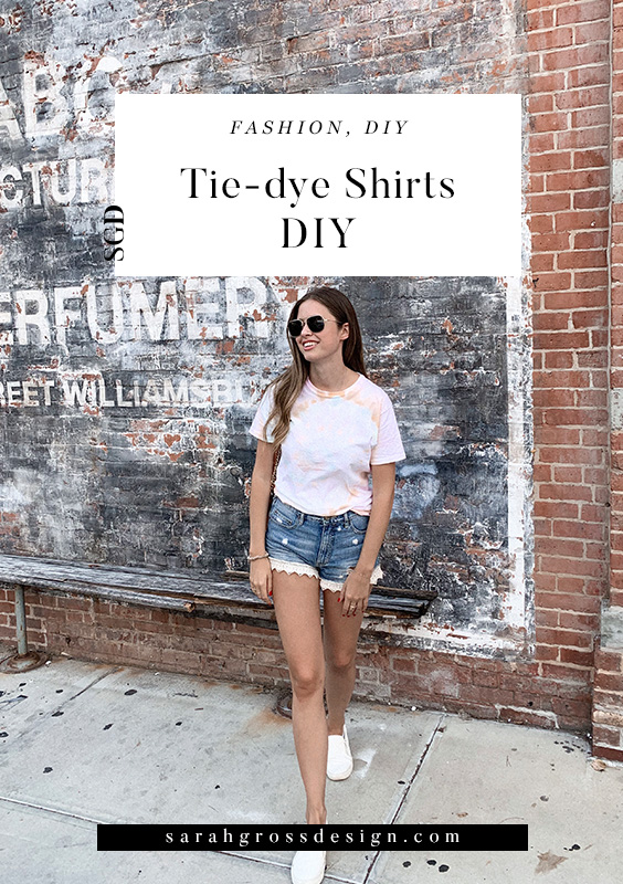 Tie dye techniques, tie dye patterns, tie dye shirts diy,  tie dye shirts ideas, tie dye shirts outfits summer styles