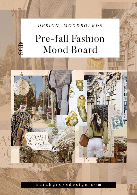 Moodboard aesthetic, fall moodboard, sage moodboard, green moodboard, green aesthetic, neutral moodboard, moodboard inspiration ideas, moodboard aesthetics, fall fashion moodboard