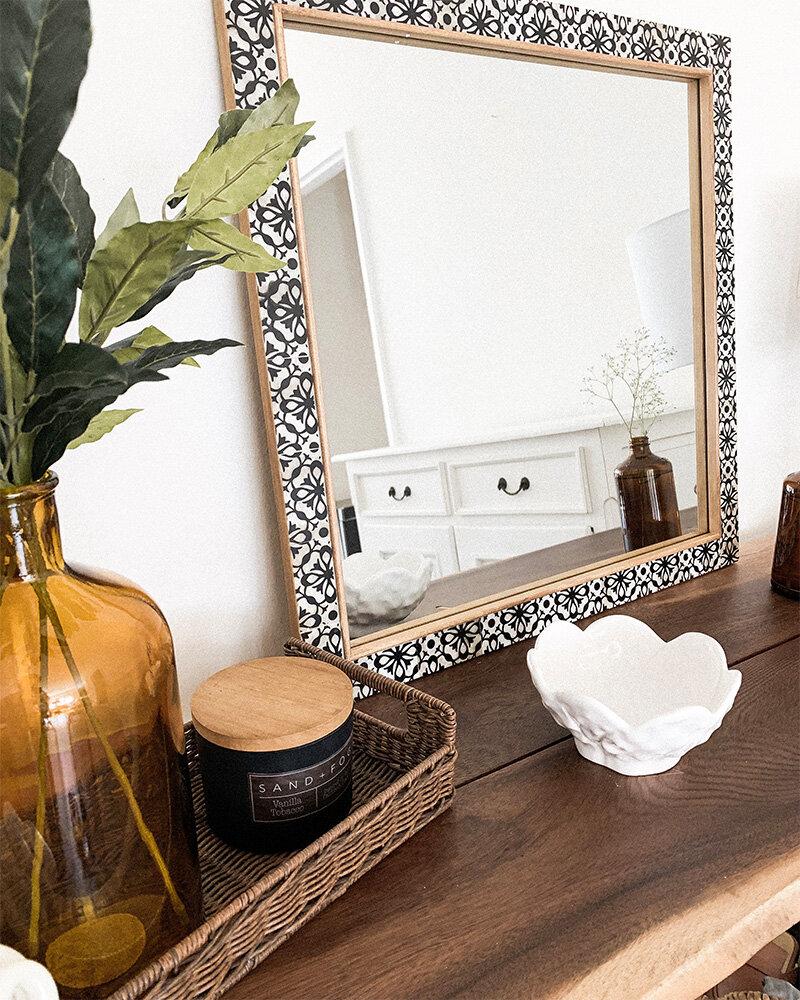 Entryway decor modern farmhouse, entryway ideas, entryway table, entryway decor apartment, entryway decor small spaces