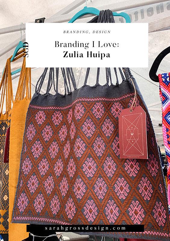 Small business branding, Small business branding design inspiration, branding design inspiration, branding design inspiration, small business marketing