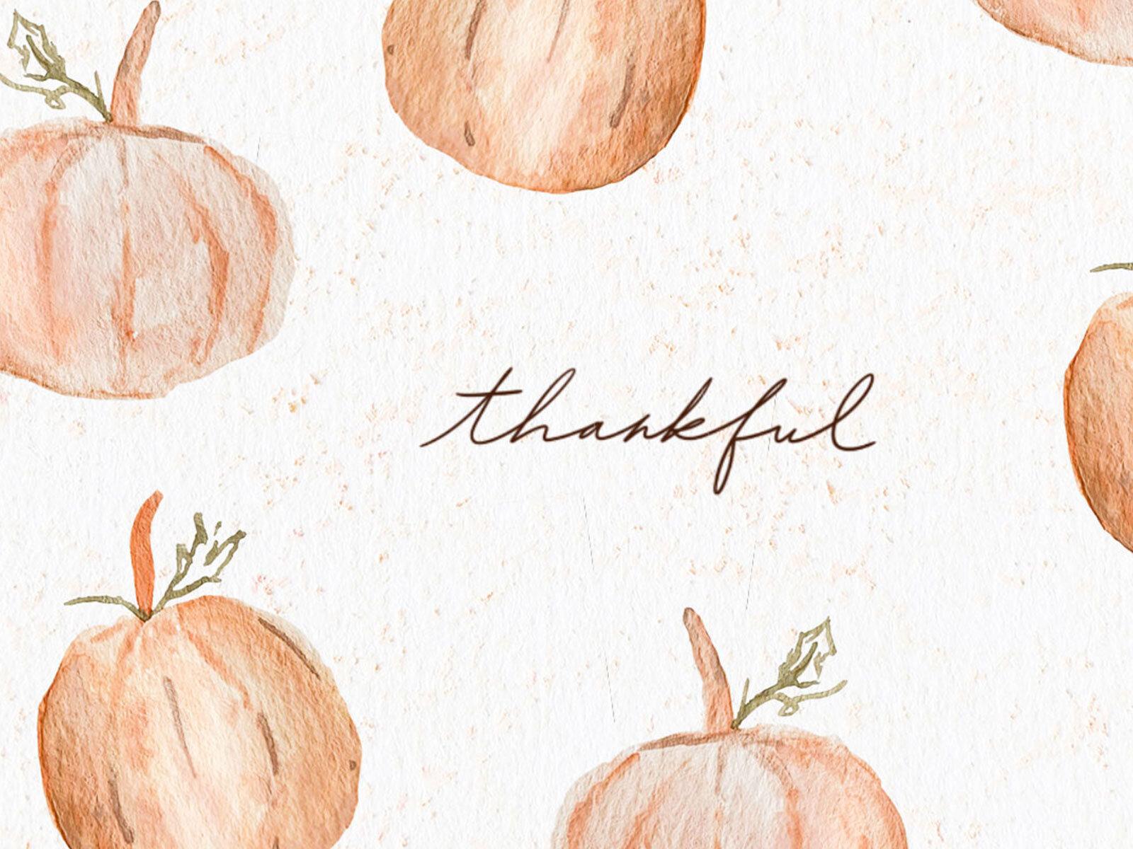 fall backgrounds, fall backgrounds iphone, fall backgrounds wallpaper, fall backgrounds iphone autumn, watercolor paintings pumpkins, watercolor pumpkins autumn