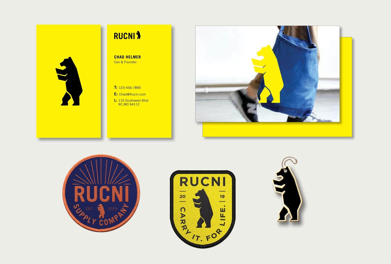 RUCNI_Stuff2.jpg