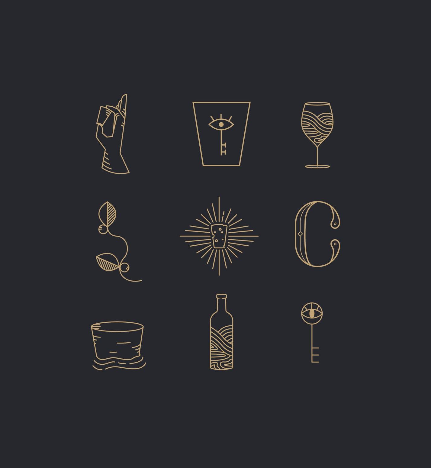 cork+icons.jpg