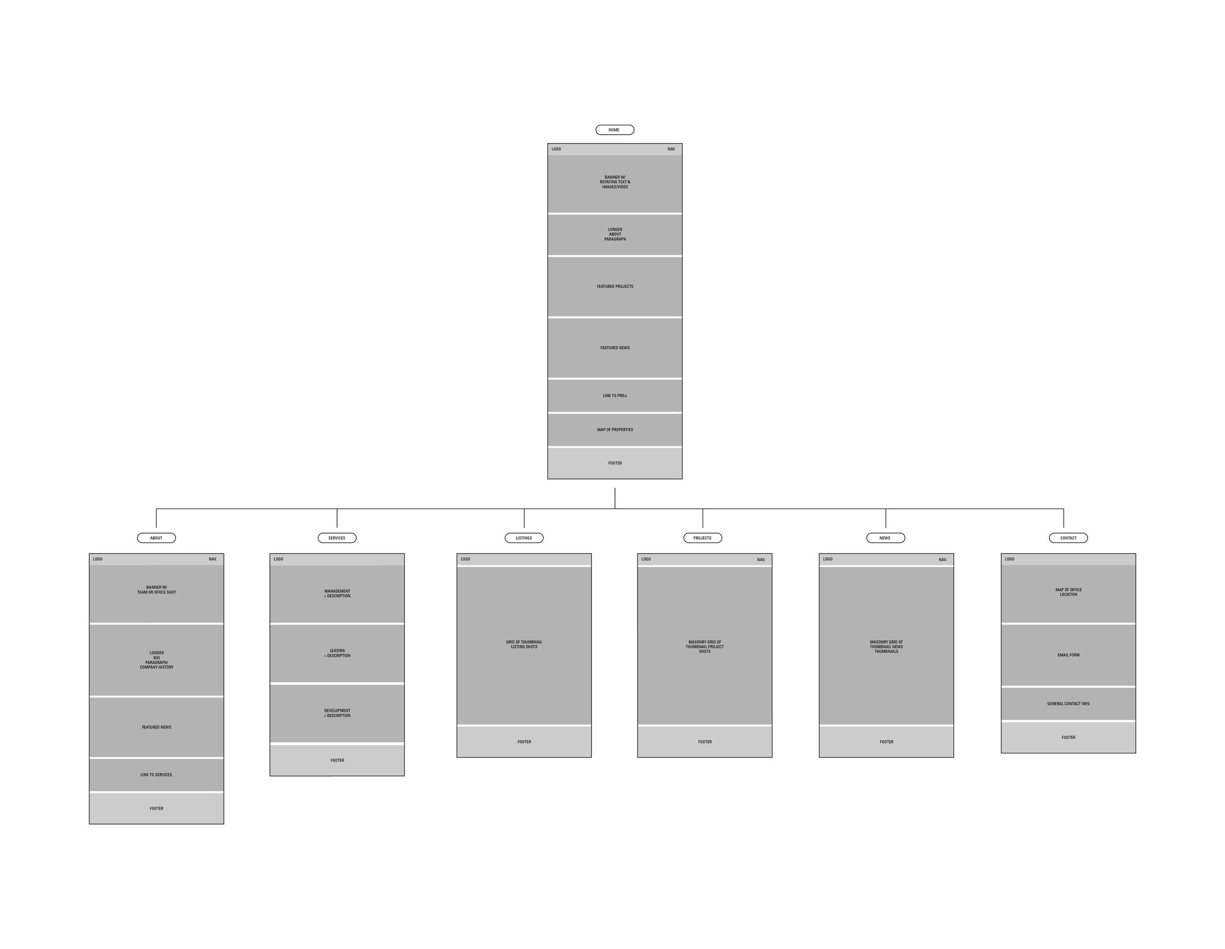 UX MAP-09.jpg
