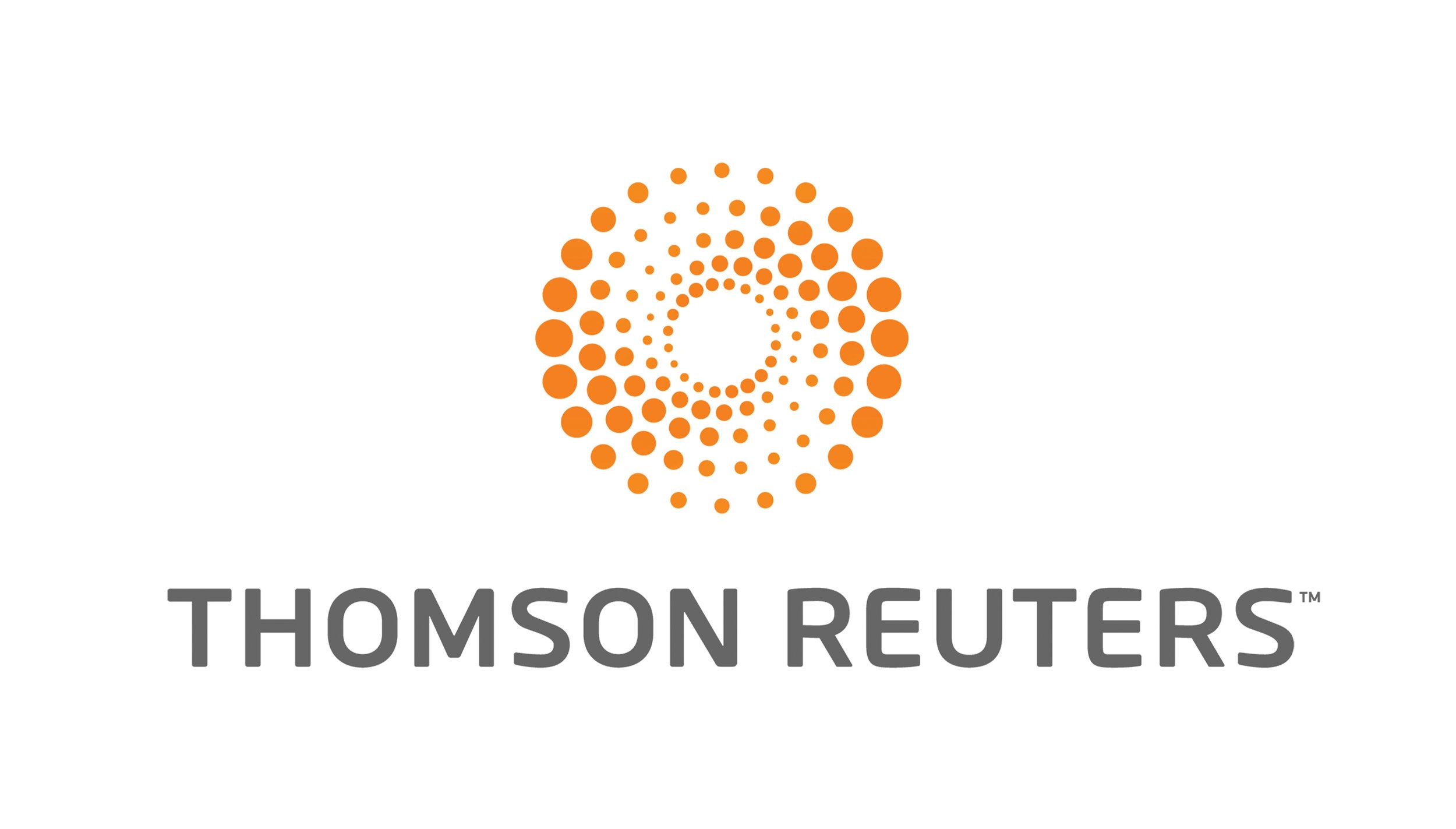 Thomson-Reuters.jpg