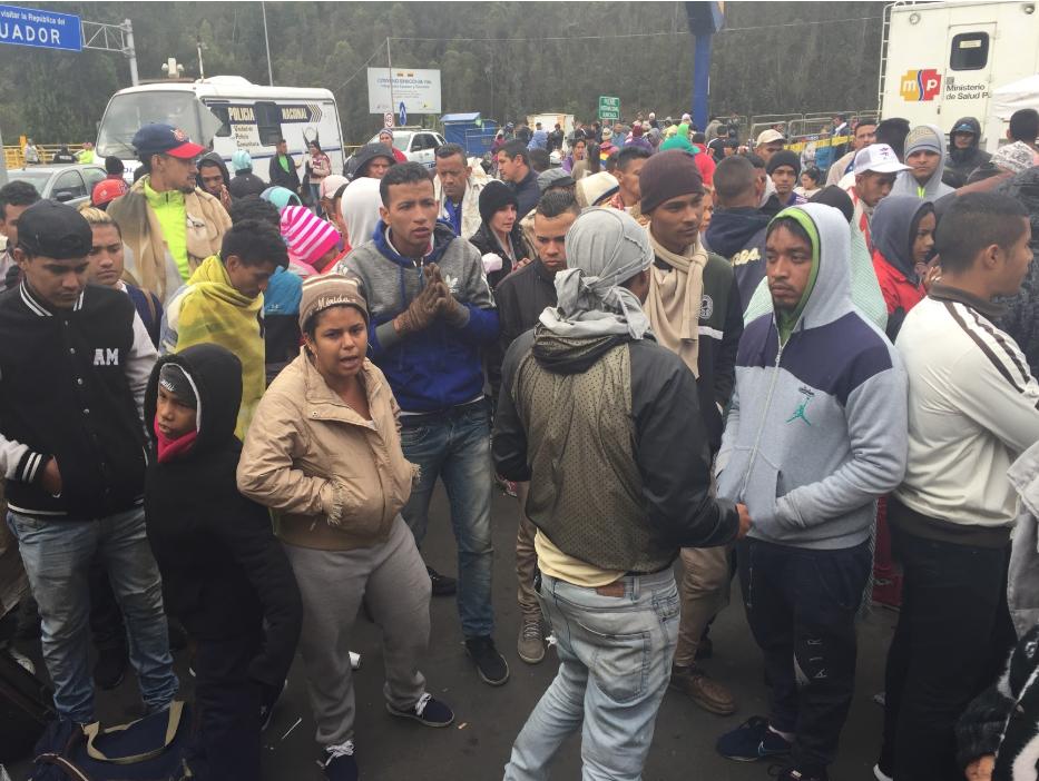 frontera-ecuador-A.png