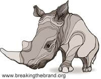 Demand-for-rhino-horn