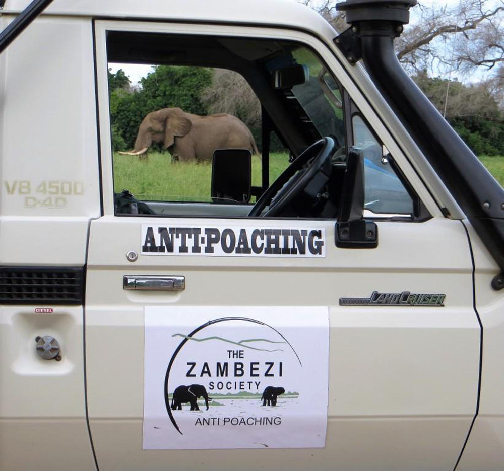 Vehicle Support (anti-poaching).jpg