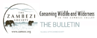 Zamsoc-Bulletin-Logo.jpg