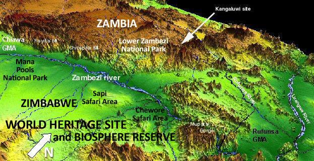 Zambian mining Map Nov 2014.jpg