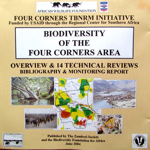 Biodiversity of the 4 Corners.jpg