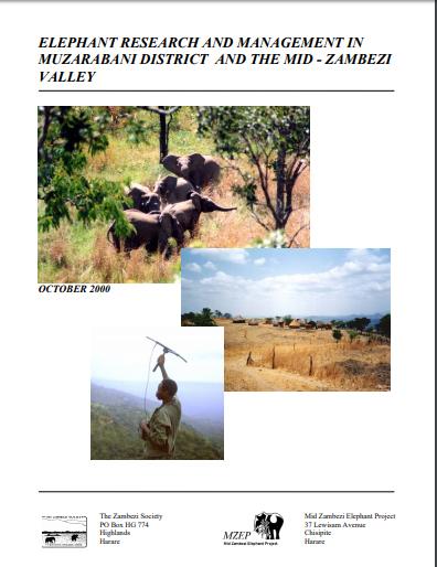 Elephant Resources & MNanagement Mzarabani.jpg