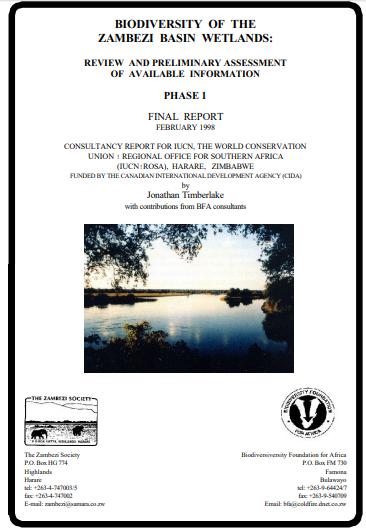 Wetlands Phase 1.jpg