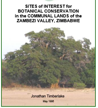 Sites of Botanical interest.jpg