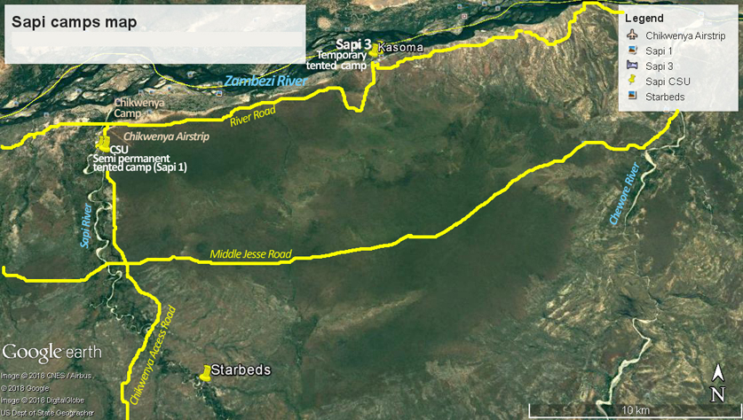 Sapi camps map edited.jpg