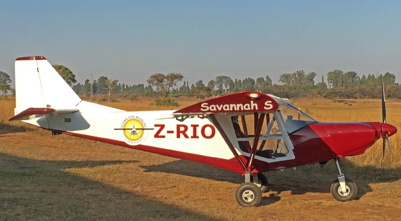 FFW aircraft with FFW branding.JPG