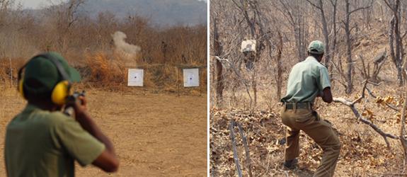 Hwange weapons training3.jpg