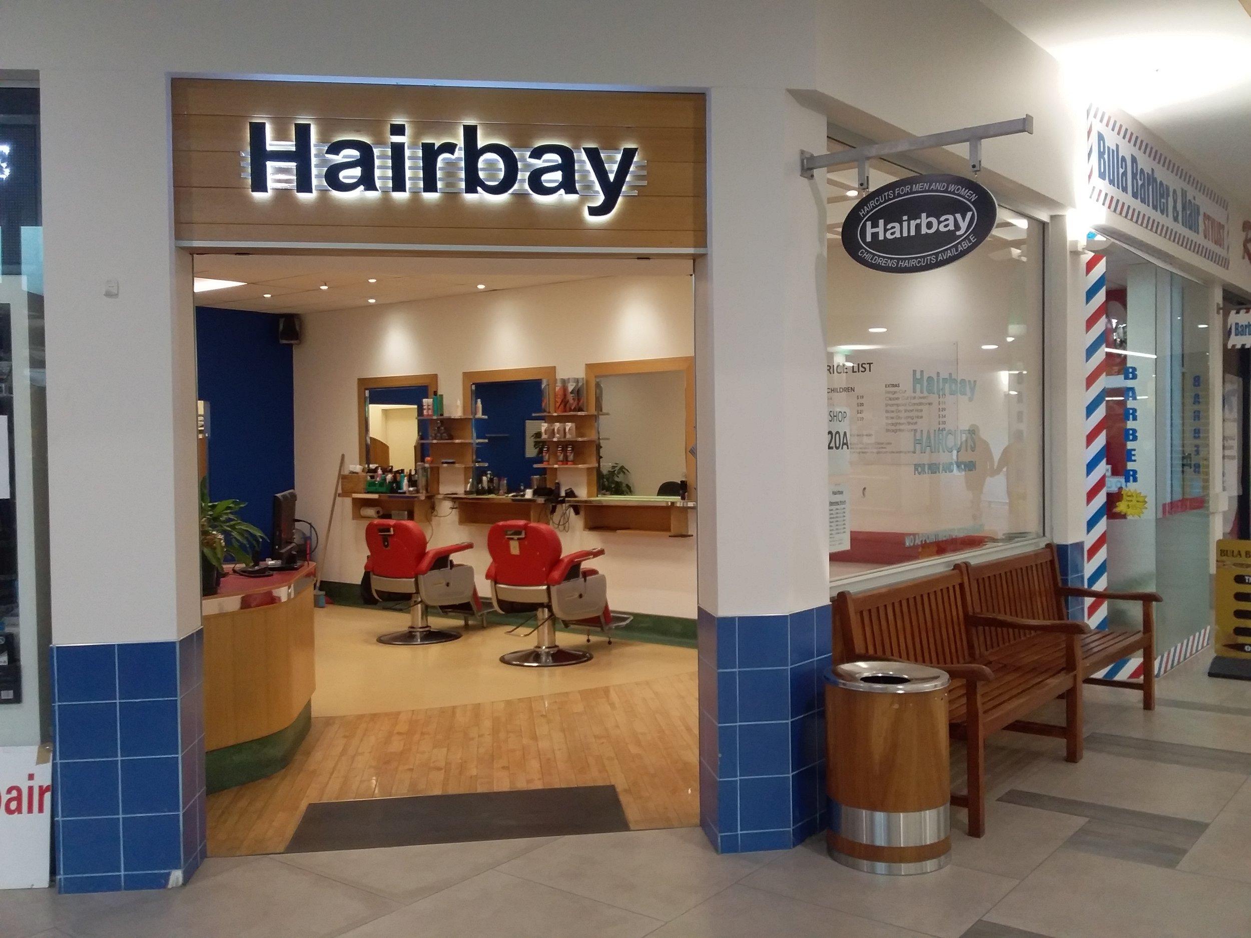 Hairbay.jpg