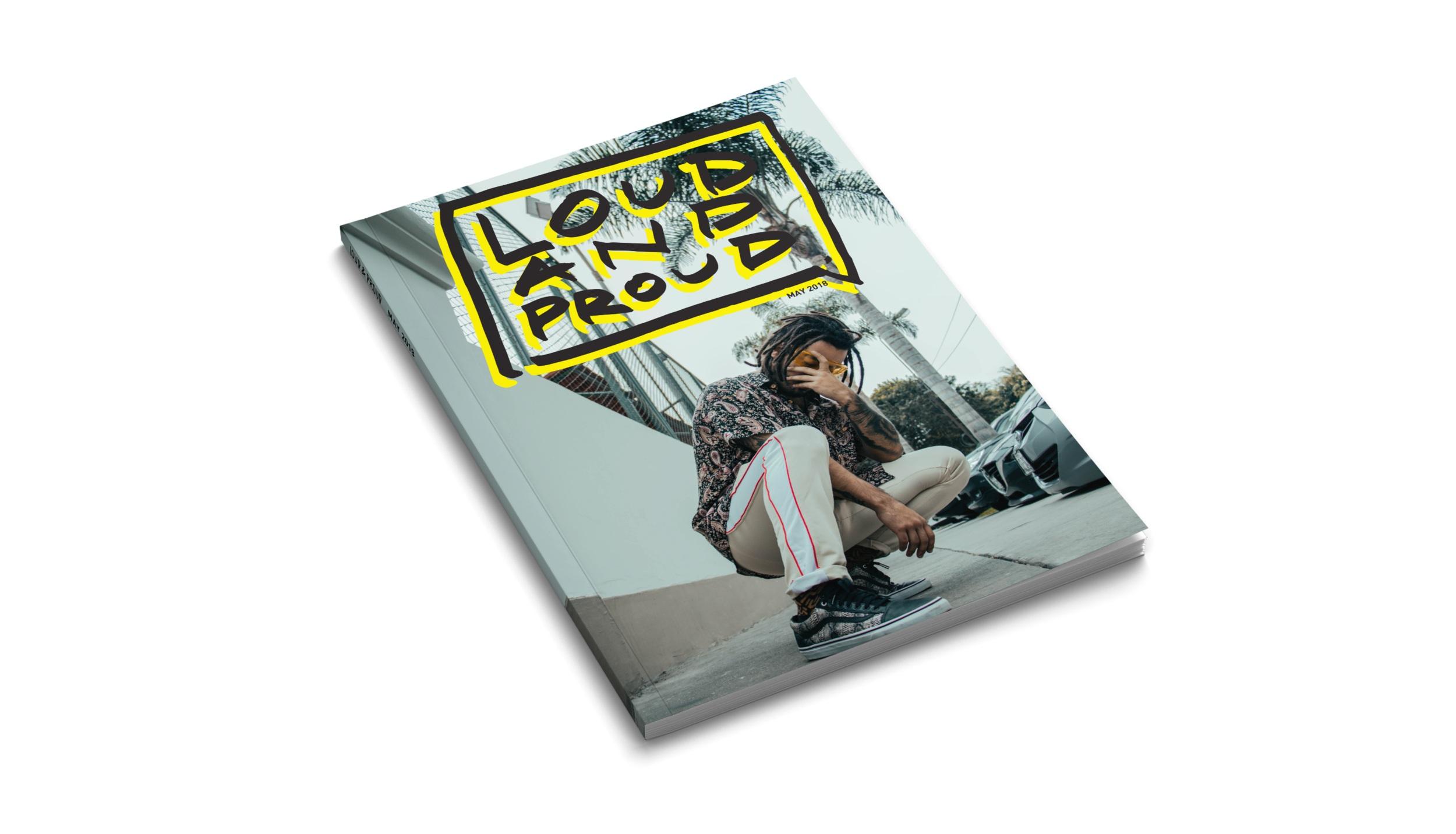 LP+cover_transparent.jpg