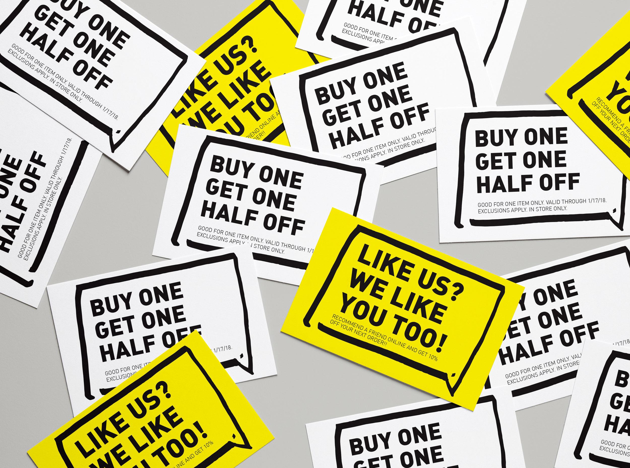 REBOOT_coupons.jpg