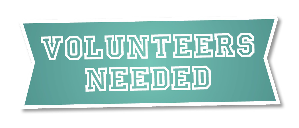 Volutneers Needed Website Graphic.jpg