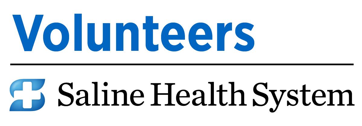 SHS Volunteers-01.jpg