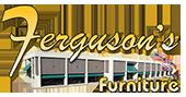 ferguson-furniture.png