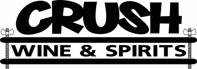 Crush Wine & Spirits.jpg
