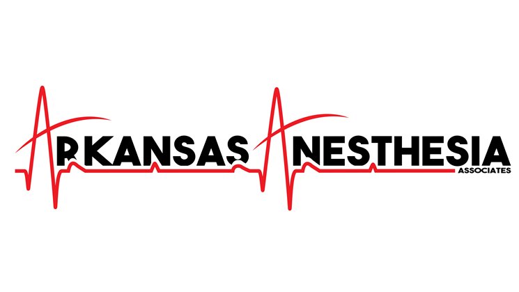 Arkansas Anesthesia Associates.png