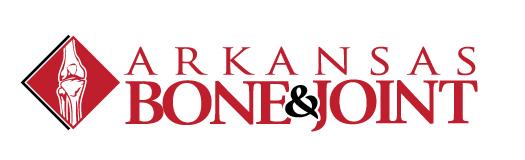 Arkansas Bone & Joint.jpg