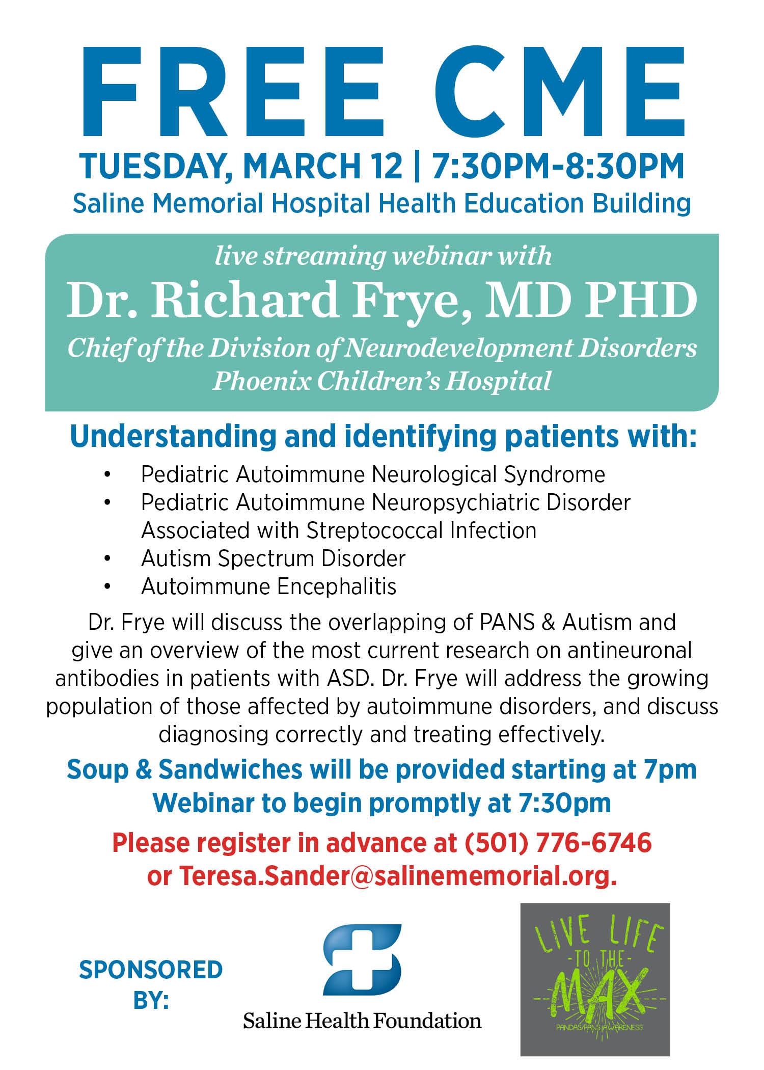 SHF0319-001 Dr. Frye Invite REV2.jpg