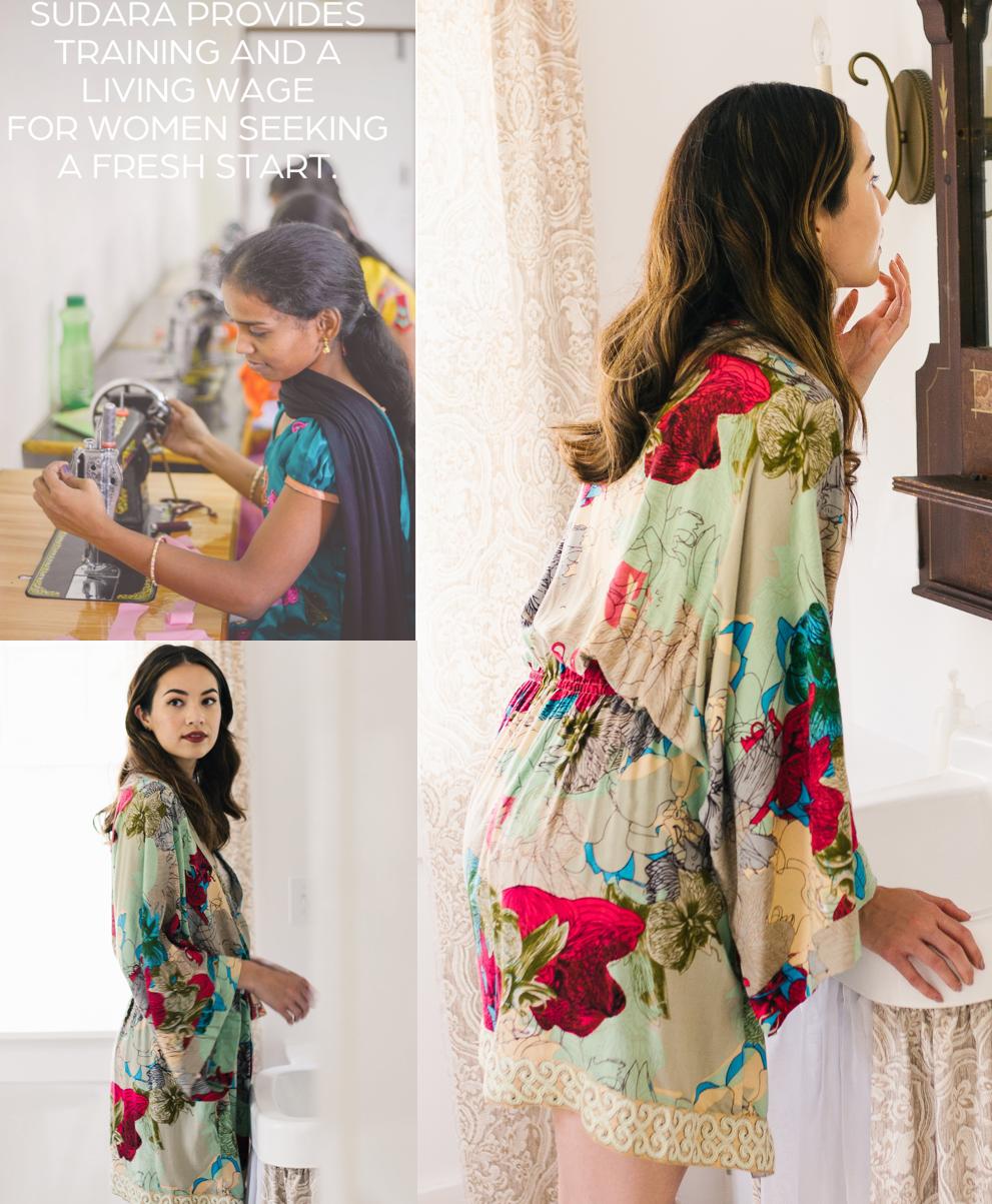 Sudara Robe Collage.png