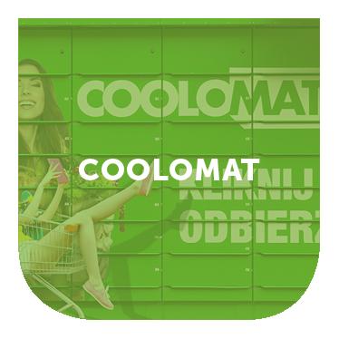 coolomat cooling locker system