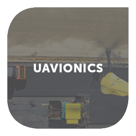 button uAvionics24.png