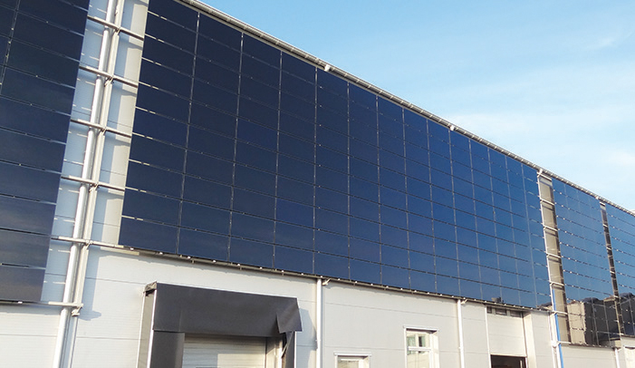 19. photovoltaic fasade solar panel.jpg